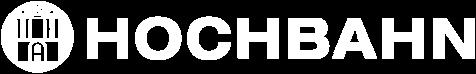 mircofiss-hochbahn-logo
