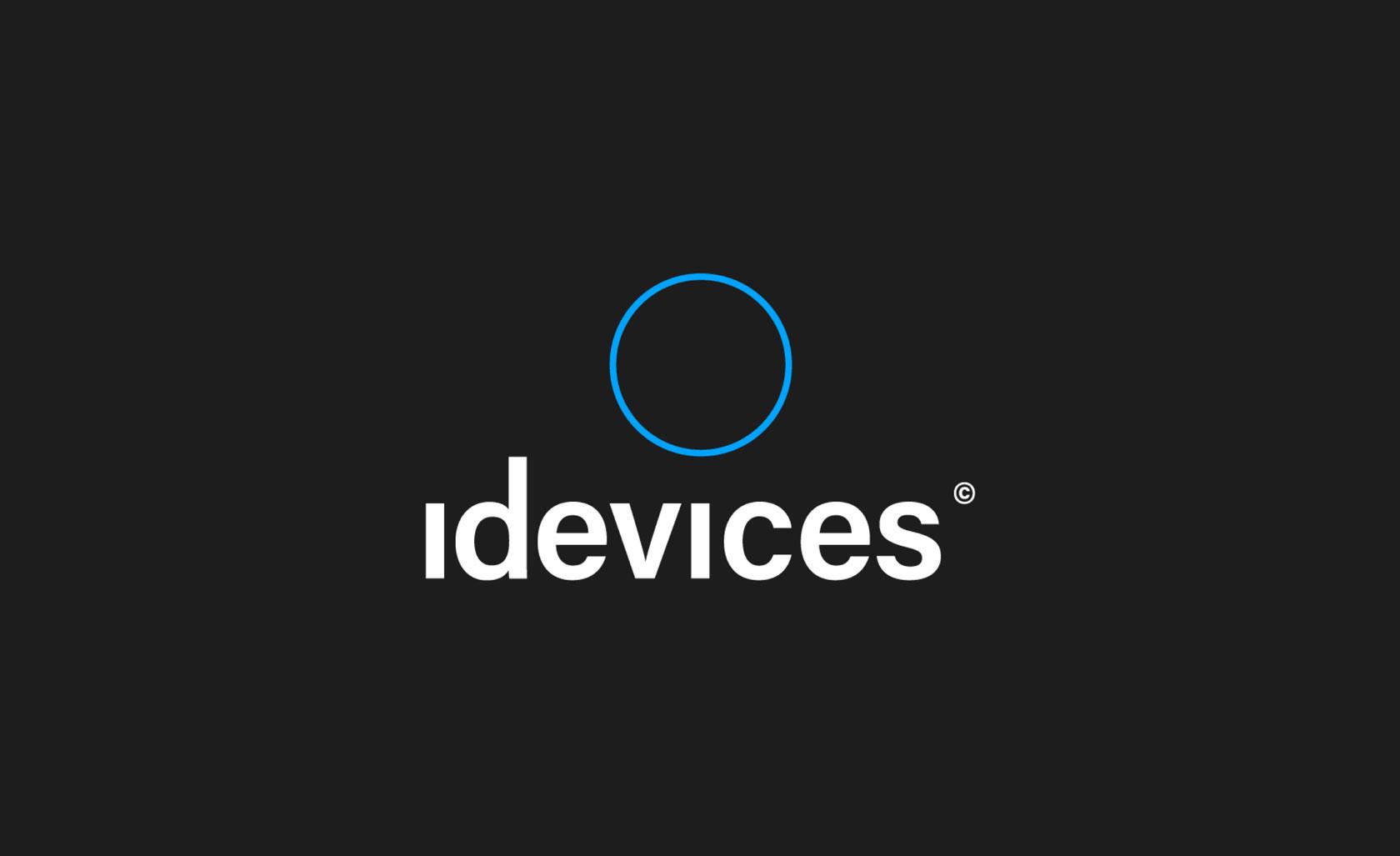 mircofiss-idevices-Logo-03