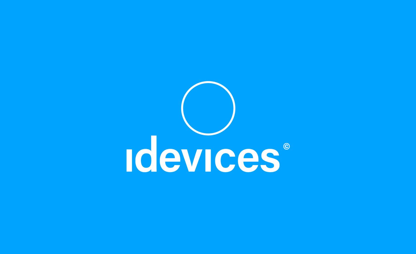 mircofiss-idevices-Logo-04