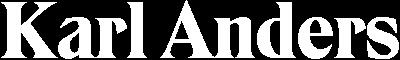 mircofiss-karl-anders-logo