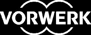 mircofiss-vorwerk-logo