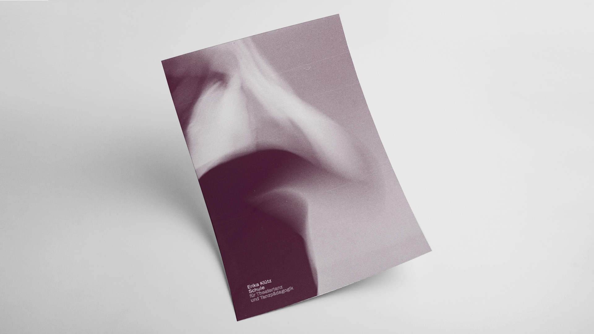 Erika-Kluetz-Schule-Briefpapier-01-MOCK