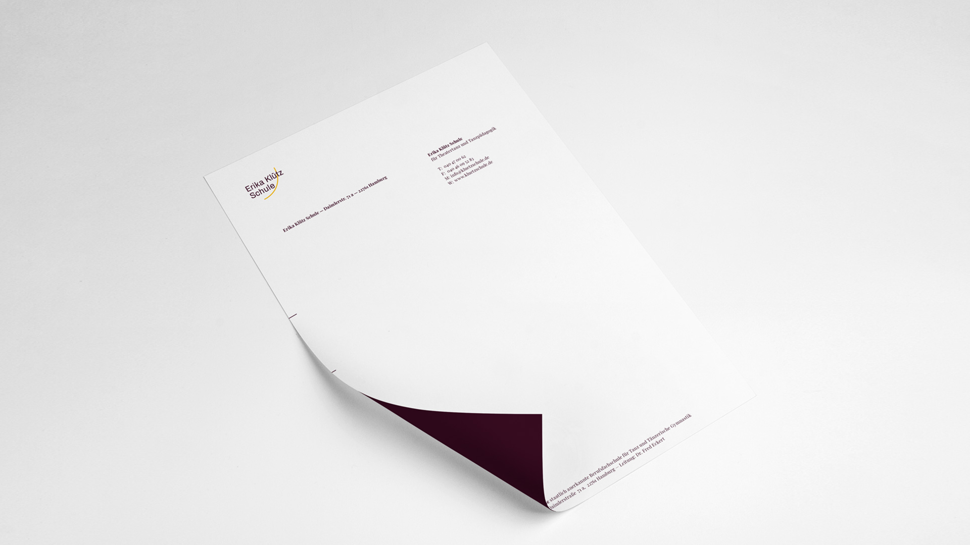 Erika-Kluetz-Schule-Briefpapier-02-MOCK