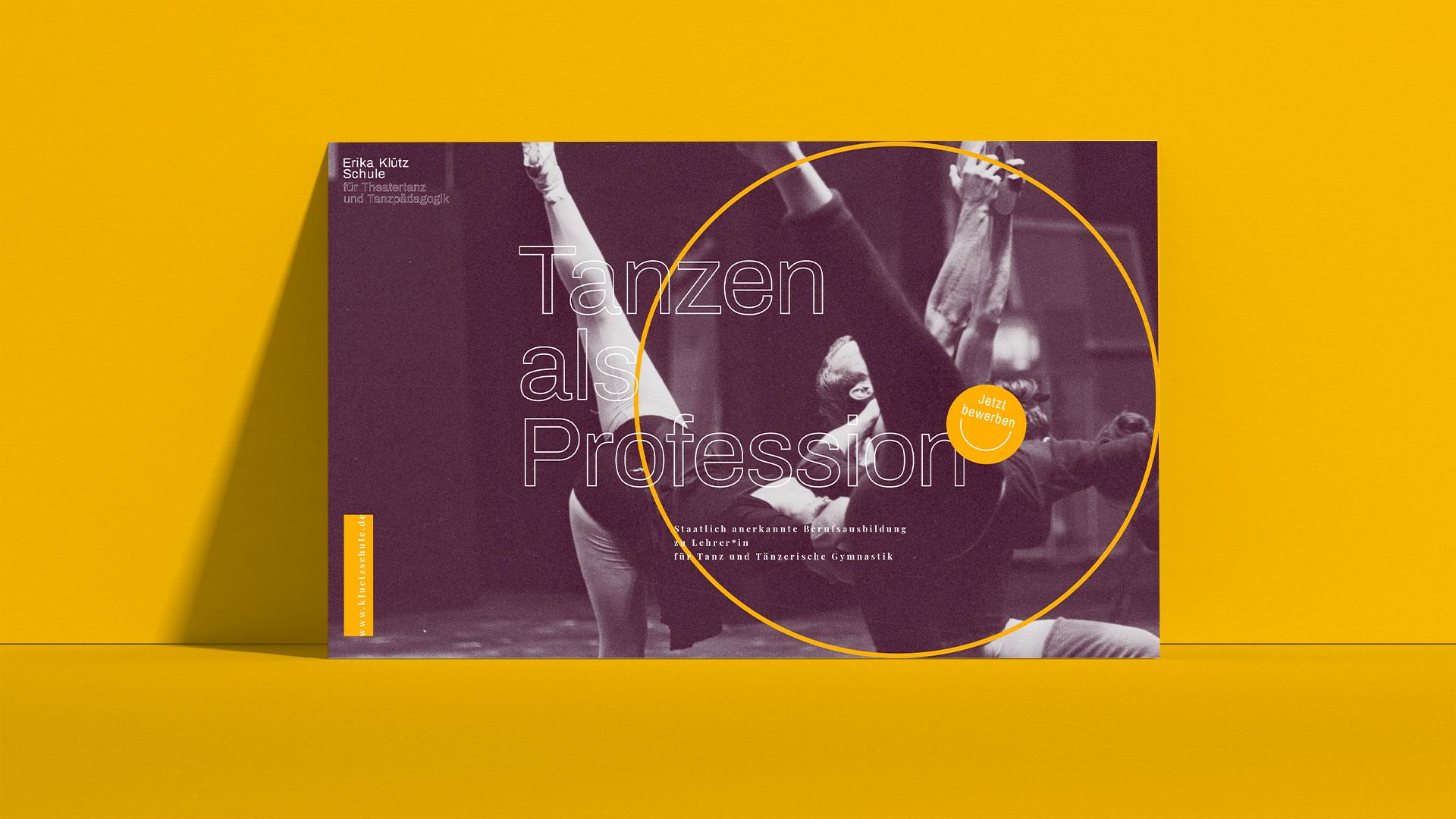 Erika-Kluetz-Schule-Poster-01-MOCK