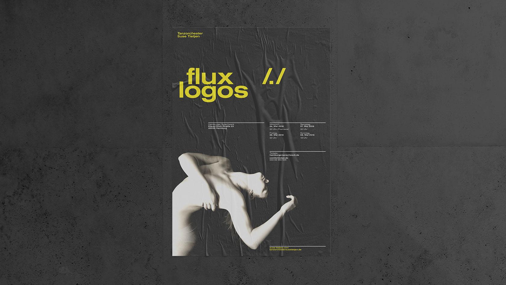 Flux_Logos-Poster-01-Mock