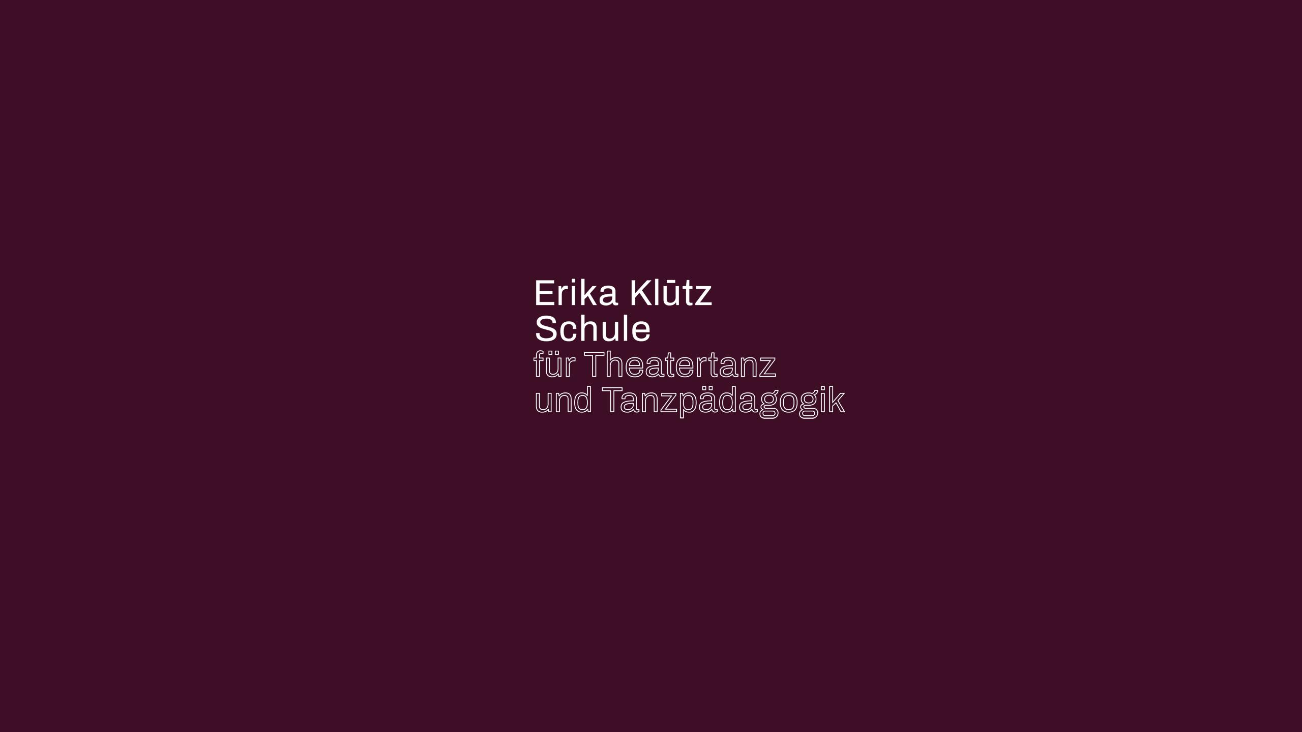 Kluetz-Logo-2