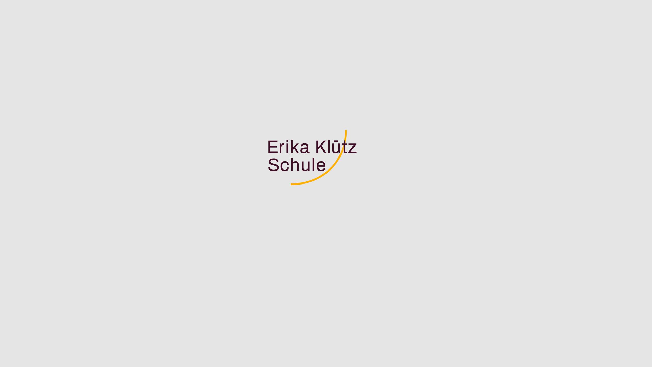 Kluetz-Logo-3