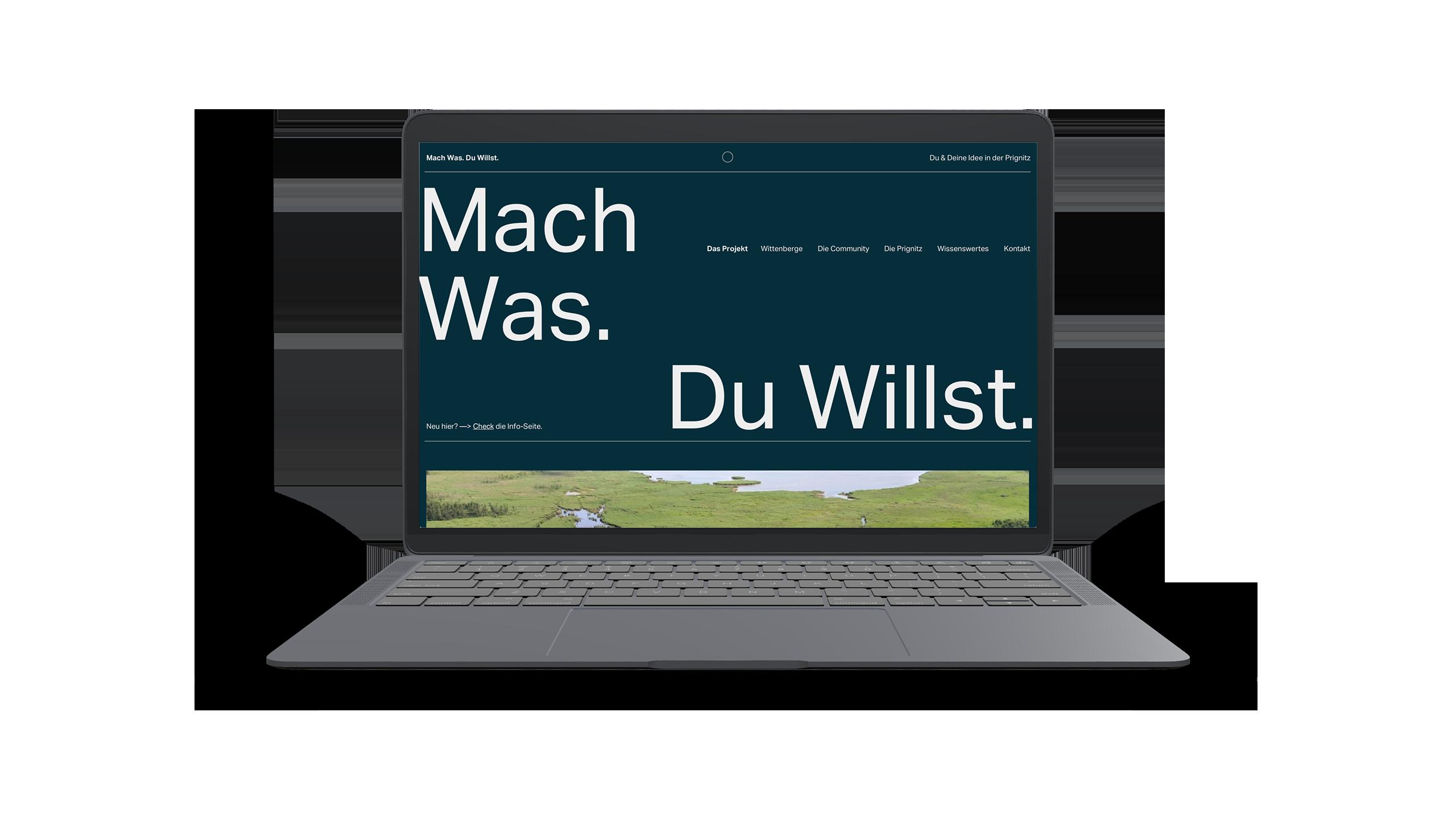 Mac-Was-Macbook-01