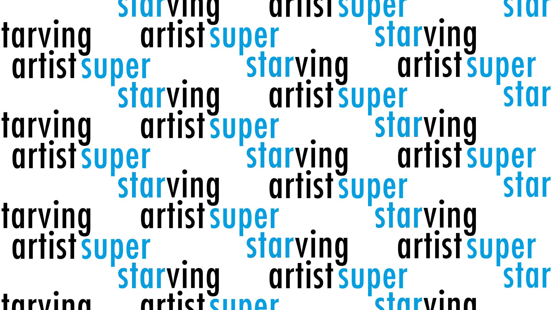 Starving_Artist_Logo-01