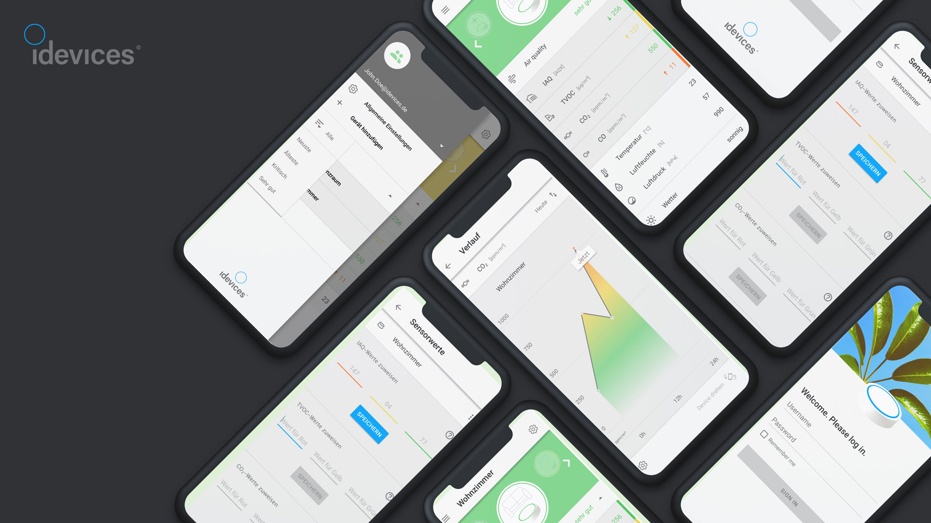 idevices_MOCKUP_Phones_2